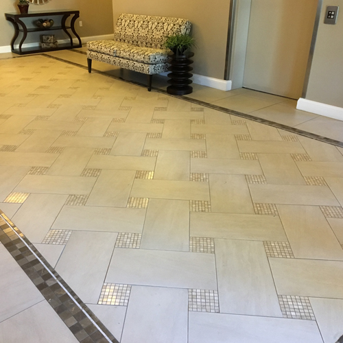 Gallery Image condo-lobby-porcelain-and-marble-tile.jpg