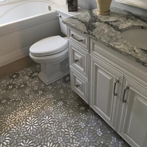 Gallery Image glass-mosaic-floor-tile.jpg