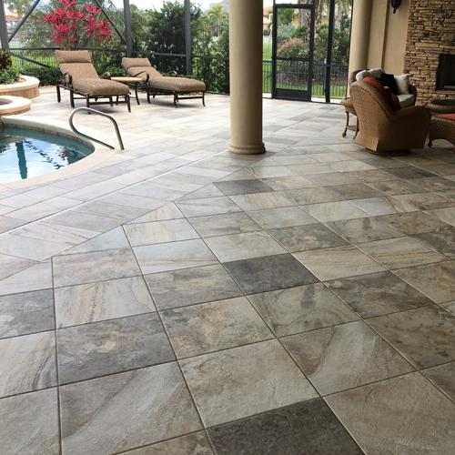 Gallery Image lanai-pool-deck-tile-flooring.jpg