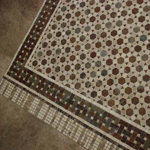 Gallery Image marble-mosaic-rug.jpg