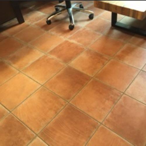 Gallery Image rustic-terracotta-look-porcelain-tile.jpg