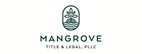 Mangrove Title & Legal, PLLC