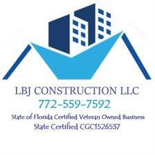 LBJ Construction