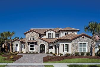 Nations Roof LLC