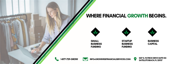 GrowWise Financial Services