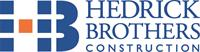 Hedrick Brothers Construction Co., Inc.