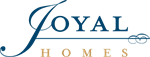 Joyal Homes