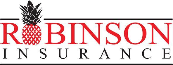 Robinson Insurance Inc.