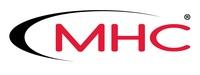 MHC Kenworth - Tulsa
