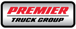 Premier Truck Group - Oklahoma City