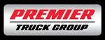 Premier Truck Group - Oklahoma City