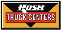 Rush Truck Centers - Oklahoma City