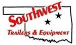 Southwest Trailers & Equipment LLC