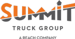 Summit Truck Group - Oklahoma City