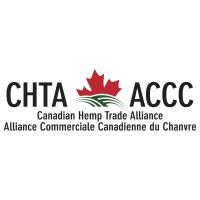 2019 CHTA Annual General Meeting