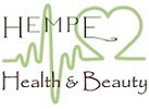 HempE Health & Beauty