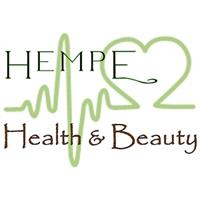 HempE Health and Beauty