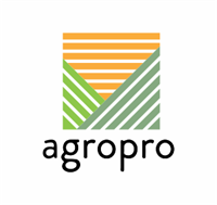 Gallery Image logo_agropro.png