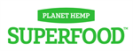 Hempco Canada Superfoods