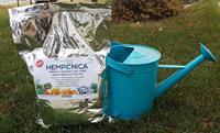 Hemponica- Premium Soil-Free Potting Mix