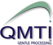 Quantum Mechanical Technology Inc (QMTI)