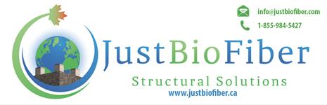 Just BioFiber Structural Solutions Corp.