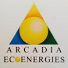 Arcadia EcoEnergies Ltd