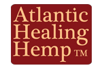 Atlantic Healing Hemp Inc.