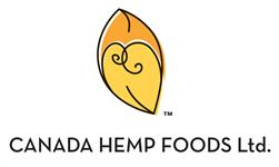 Canada Hemp Foods Ltd.