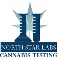 North Star Laboratories