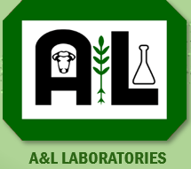 A&L Labs Canada