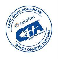 Eurofins QTA, Inc