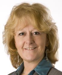 Kelley Fitzpatrick