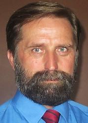 Jan Slaski