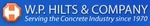 W. P. Hilts & Company