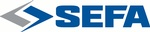 The SEFA Group, Inc.
