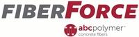 FiberForce by ABC Polymer