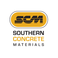 Southern Concrete Materials