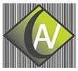 Ash Venture, LLC
