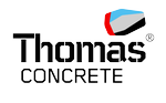 Thomas Concrete, Inc.