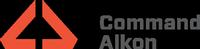 Command Alkon, Inc.