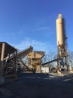 Piedmont Concrete