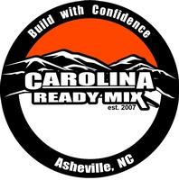 Carolina Ready Mix & Builders Supply, Inc.