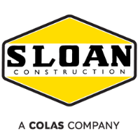 Sloan Construction