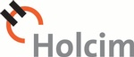 Holcim (US) Inc.