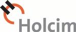 Holcim (US) Inc.