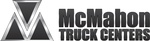 McMahon Truck Centers - Mack Trucks