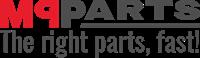 Mixer & Plant Parts Mfg, LLC (dba ''MPParts'' & aka  ''MPPM'')