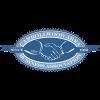 CABA Board of Directors Meeting - Virtual Meeting