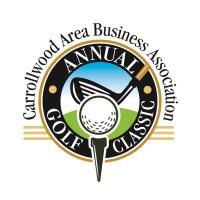 2021 CABA Golf Classic @ Cheval